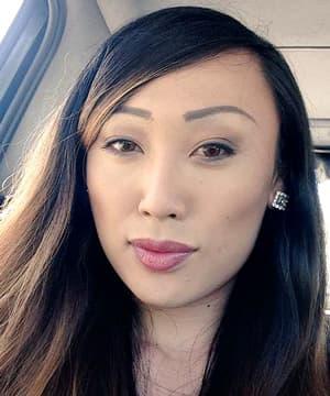 piękna azjatycka aktorka porno xxx on xxx