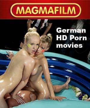 piękne filmy porno cipki