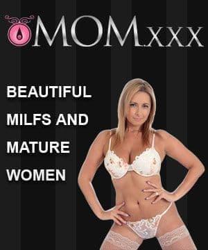 Mom XXX