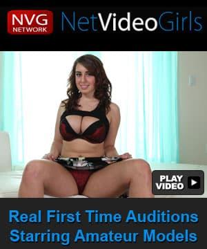 Seksowny wielki kutas gejowskie porno