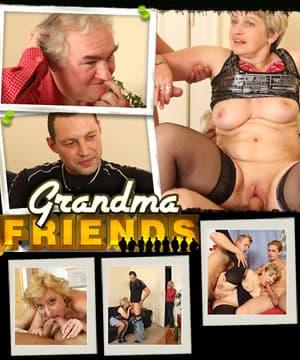 mamuśki pieprzyć porno tube