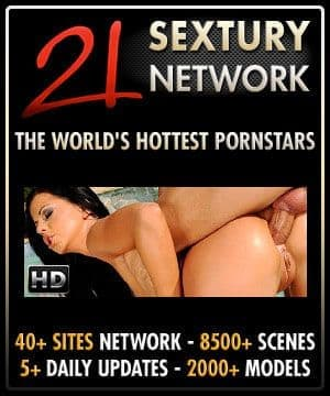 amatorska gwiazda filmowa porno
