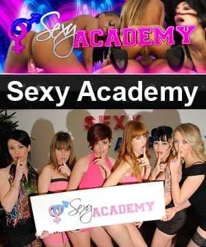 Sexy Academy