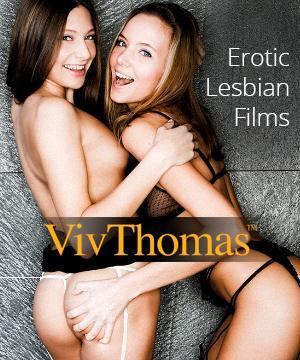 czarne lesbijki ssać rajstopy